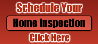 Schedule Your Dallas Fort Worth Home Inspection Now